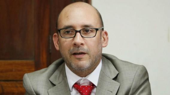 Trabajadores CAS no serán reemplazados por practicantes con reciente norma, asegura el MTPE
