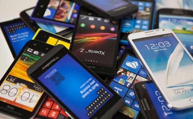 Miles serían afectados con el bloqueo de celulares con IMEI inválido